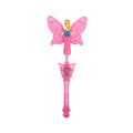 Princess Stick Toy For Girls - Pink (2326-5)