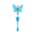 Princess Stick Toy For Girls - Blue (2326-5)