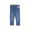 Fancy Stylish Denim Pant For Boys - Blue (DP-05)