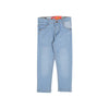 Fancy Stylish Denim Pant For Boys - Sky Blue (DP-06)