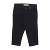Simple Cotton Pant For Boys - Dark Navy (CP-02)