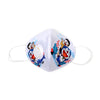 Doraemon Anti Dust Filter Mask For Kids (N95-AC)