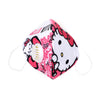 Hello Kitty Anti Dust Filter Mask For Kids (N95-AH)