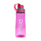 Stylish Water Bottle 800ml - Purple (1306)