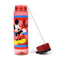 Mickey Mouse Water Bottle 600ml - Red (955-2)