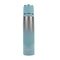 Stainless Steel Water Bottle 600ml - Blue (219)