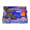 Nerf N-Strike Elite Destroyer Blaster (7067)