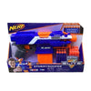 Nerf N-Strike Elite Storm Trooper Blaster - Red (7073)