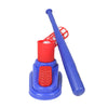 Super Baseball Game Play Set For Kids (777-609)