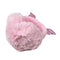 Fold-able Fancy Earmuff For Kids - Pink (EM-113)