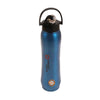 SUS 304 Stainless Steel Water Bottle 750ml - Blue (5119)