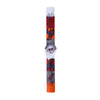 Spiderman Flexible Wrist Watch - Red (WC-06)