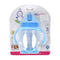 Smart Baby Bimbo Sipper Cup - Blue (6097)