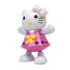 Hello Kitty B/O Dancing Cat For Kids (58644)