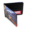 Movie Character Wallet For Boys (W-30)