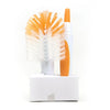 Tommee Tippee 2 In 1 Bottle & Teat Brush (421116/38)