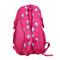 Unicorn Printed School Bag For Kids - Pink (0007)