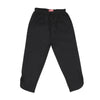 Plain Eastern Tulip Pant For Girls - Black (GP-005)
