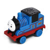 Pull Back Thomas Train For Kids - Blue (7708)