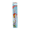 Kodomo Soft & Slim Toothbrush - Blue (0077)