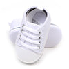Baby Booties Baby White YS-BB31