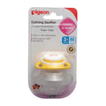 Pigeon Dream Fairy Calming Soothers - Medium (26056)