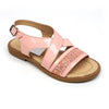 Sandals For Girls - Pink (08)
