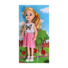 Lovely Girl Fashion Doll Fir Kids (YT045B)
