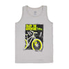 Adventure Sando For Boys - Grey (BS-09)