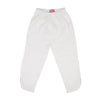 Plain Eastern Tulip Pant For Girls - Off White (GP-003)