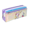 Dream Like a Unicorn Pencil Pouch - Purple (68038)
