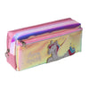 Dream Like a Unicorn Pencil Pouch - Pink (68038)