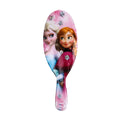 Frozen Fancy Hair Brush - Pink (48032)