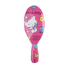 Hello Kitty Fancy Hair Brush - Pink (48032)