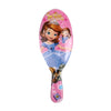 Sofia The First Fancy Hair Brush - Pink (48032)