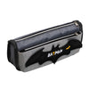 Stylish Batman Pencil Pouch - Grey (5808)