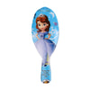 Sofia The First Fancy Hair Brush - Blue (48032)