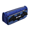 Stylish Batman Pencil Pouch - Blue (5808)