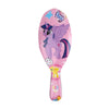 My Little Pony Fancy Hair Brush - Pink (48032)