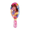 Disney Princess Fancy Hair Brush - Pink (48032)