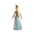Barbie Dreamtopia Rainbow Princess Doll (FXT14)
