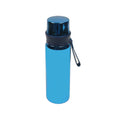 SUS 304 Stainless Steel Water Bottle 520ml - Blue (Z72)