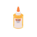 M.Y School Washable Glue 60ml - Orange (913)