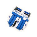 Select Cricket Batting Gloves For Kids - Blue (BG-01)