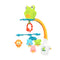Huanger Musical Mobile For Baby (HE0309)