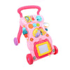 Huanger Musical Walker For Baby (HE0823)