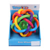 Rainbow Ball Toy For Kids - Multi (TY9029)