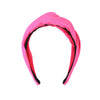 Fancy Stylish Hair Band For Girl - Pink (HB-20)