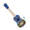 Paw Patrol Dynamic Music Guitar - Blue (819-39)