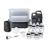 Tommee Tippee Complete Feeding Kit (423228)